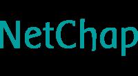NetChap logo