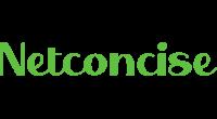 Netconcise logo