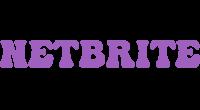 Netbrite logo