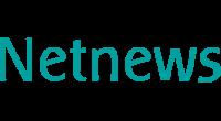 Netnews logo