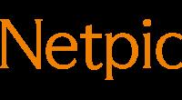 Netpic logo