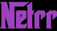 Netrr logo