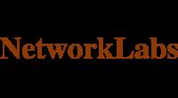 NetworkLabs logo