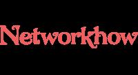 Networkhow logo