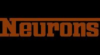 Neurons logo