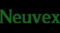 Neuvex logo