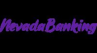 NevadaBanking logo