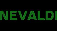 Nevaldi logo