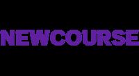 NewCourse logo