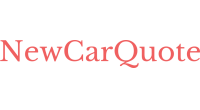 NewCarQuote logo