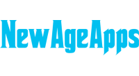 NewAgeApps logo