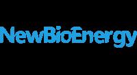 NewBioEnergy logo