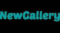 NewGallery logo