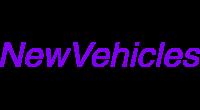 NewVehicles logo