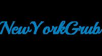 NewYorkGrub logo