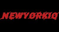 NewYorkIQ logo