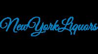 NewYorkLiquors logo
