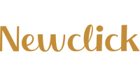 Newclick logo