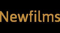 Newfilms logo