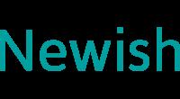 Newish logo