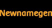 Newnamegen logo