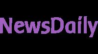 NewsDaily logo