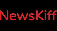 NewsKiff logo