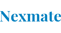 Nexmate logo