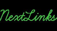 NextLinks logo
