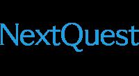 NextQuest logo