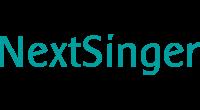 NextSinger logo