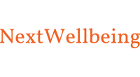 NextWellbeing logo