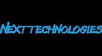 Nexttechnologies logo