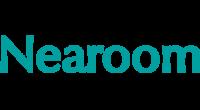 Nearoom logo