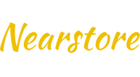 Nearstore logo