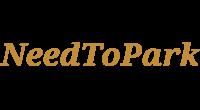 NeedToPark logo