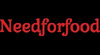 Needforfood logo