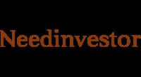 Needinvestor logo