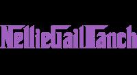 NellieGailRanch logo