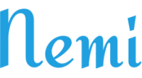 Nemi logo