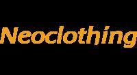 Neoclothing logo