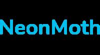 NeonMoth logo