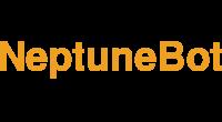 NeptuneBot logo
