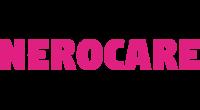 Nerocare logo