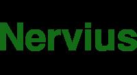 Nervius logo