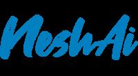 NeshAi logo