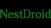 NestDroid logo