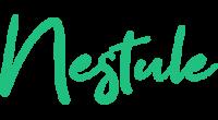 Nestule logo