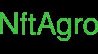 NftAgro logo
