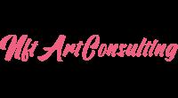 NftArtConsulting logo